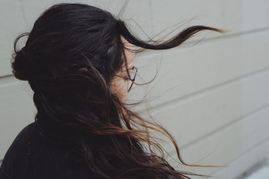 Hair-Care-Tips-Winter