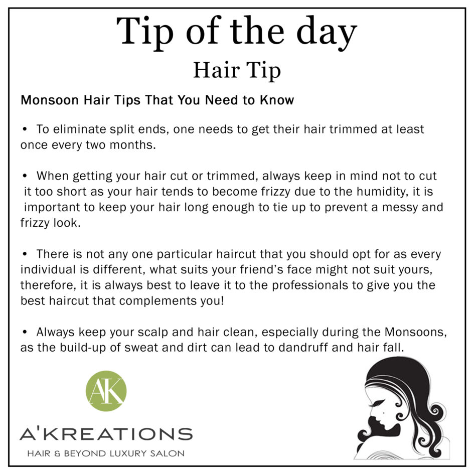 Monsoon-Hair-care-Tips