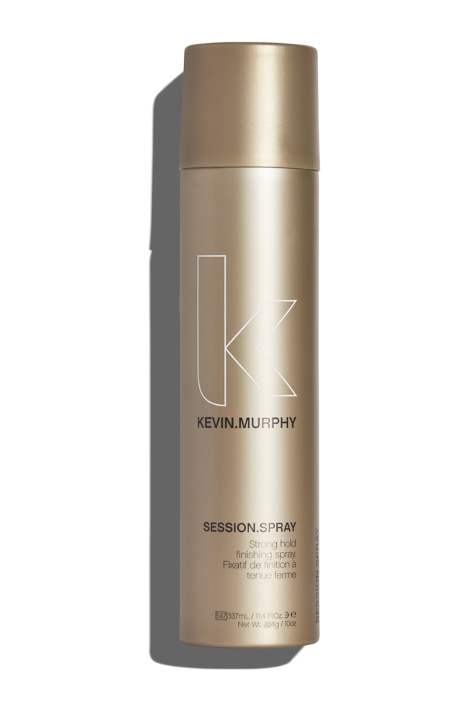 Session-Spray-Kevin-Murphy