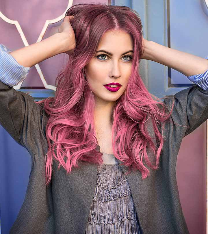 Tips-To-Take-Care-Of-Your-Colored-Hair