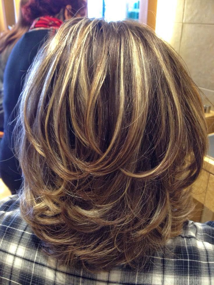 Bouncy Layers for a Bob