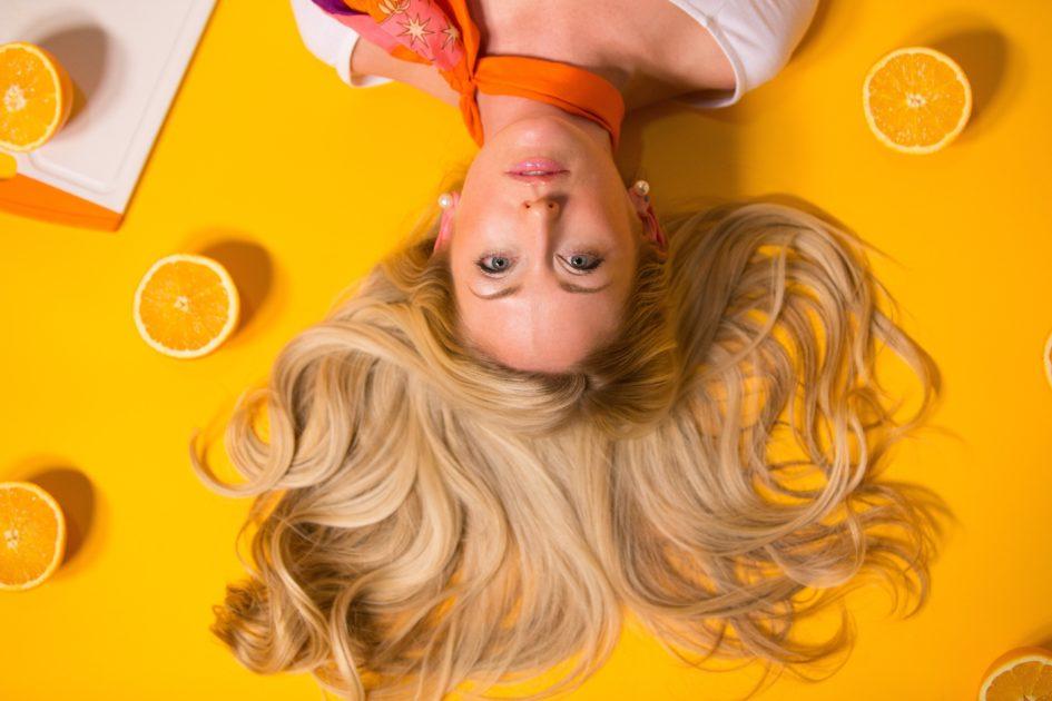 Tips-for-Healthy-Hair-Skin-Nail
